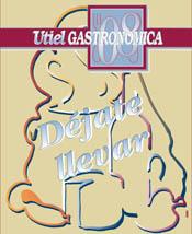 www.cocinarbien.com/noticias/noticia.asp?nnoticia=1430