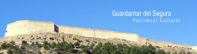 www.guardamar.net