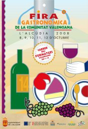 www.cocinarbien.com/noticias/noticia.asp?nnoticia=1429                                                                                                                                                  