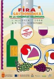 www.cocinarbien.com/noticias/noticia.asp?nnoticia=1429