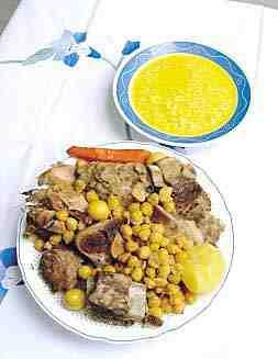 www.cocinarbien.com/noticias/noticia.asp?nnoticia=1420